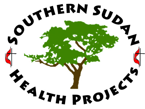 Southern Sudan Health Projects